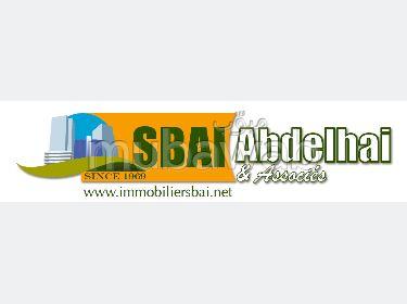 Groupe Sbai Abdelhai