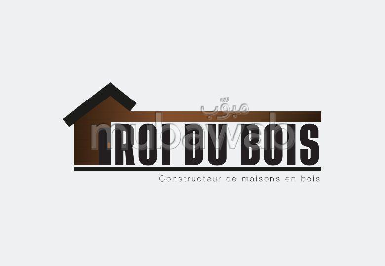 Roi Du Bois