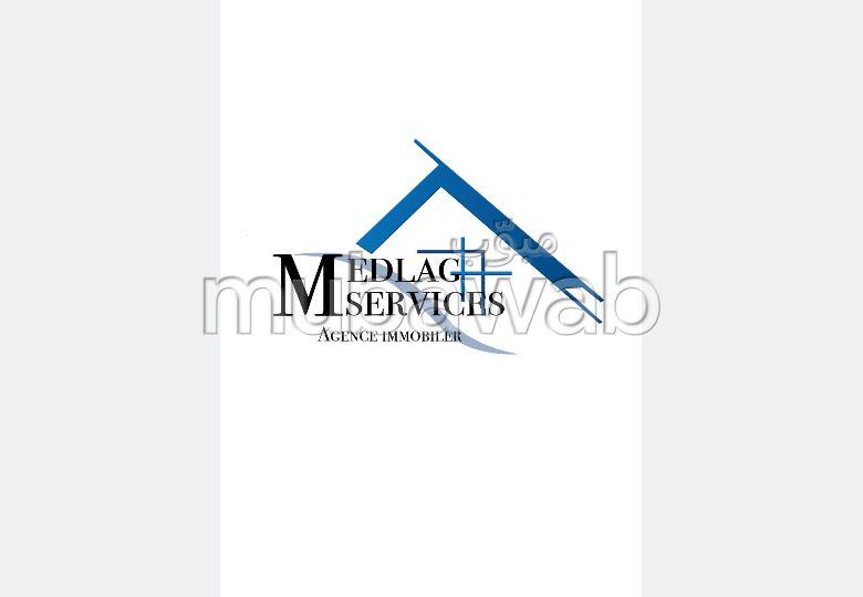 MEDLAG SERVICES