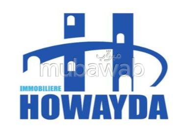 Immobilière Howayda