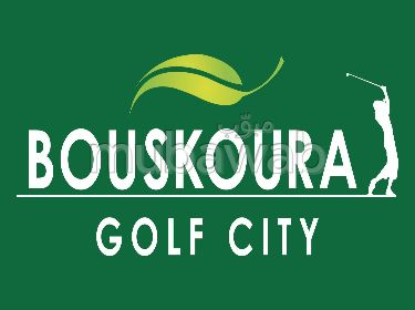 Bouskoura Golf City - Villas Signature