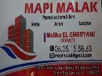Agence Mapi Malak
