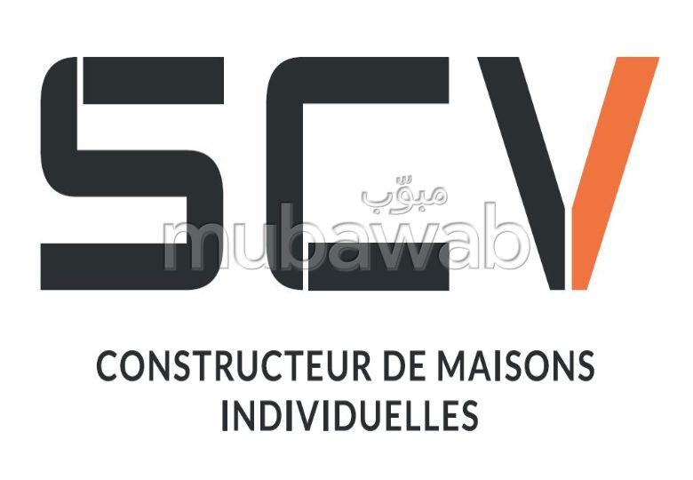SCV Maroc