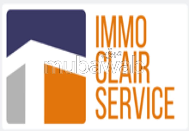 Immo Clair Service