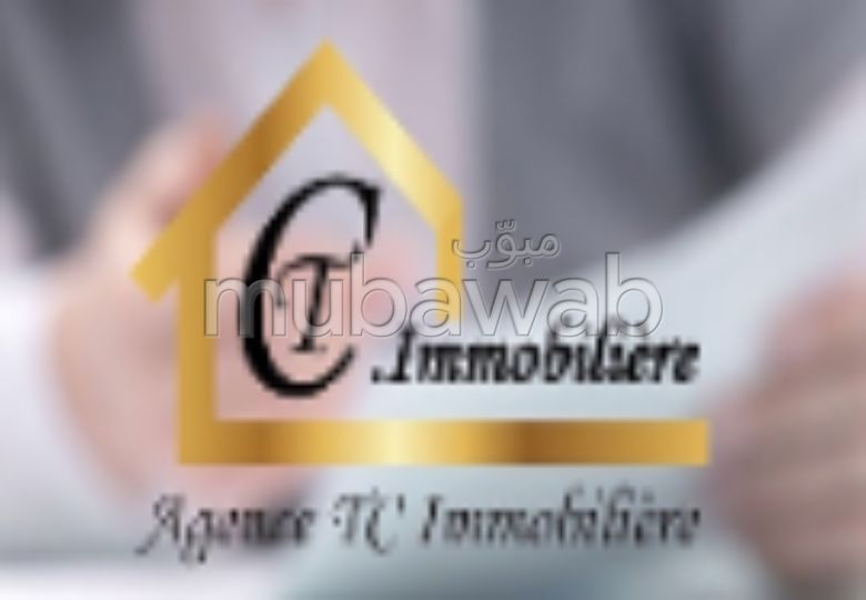AGENCE TC IMMOBILIÈRE