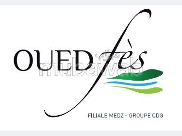 Oued Fès filiale de MEDZ groupe CDG