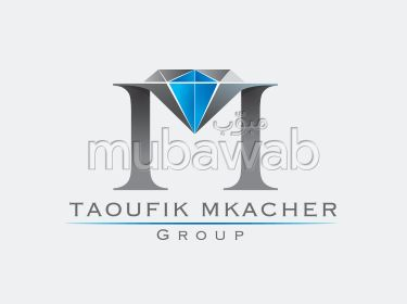 Taoufik Mkacher Group