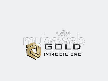 Gold Immobilière