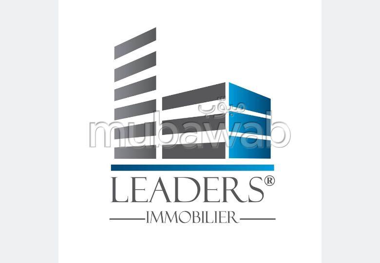 LEADERS MREZGUA