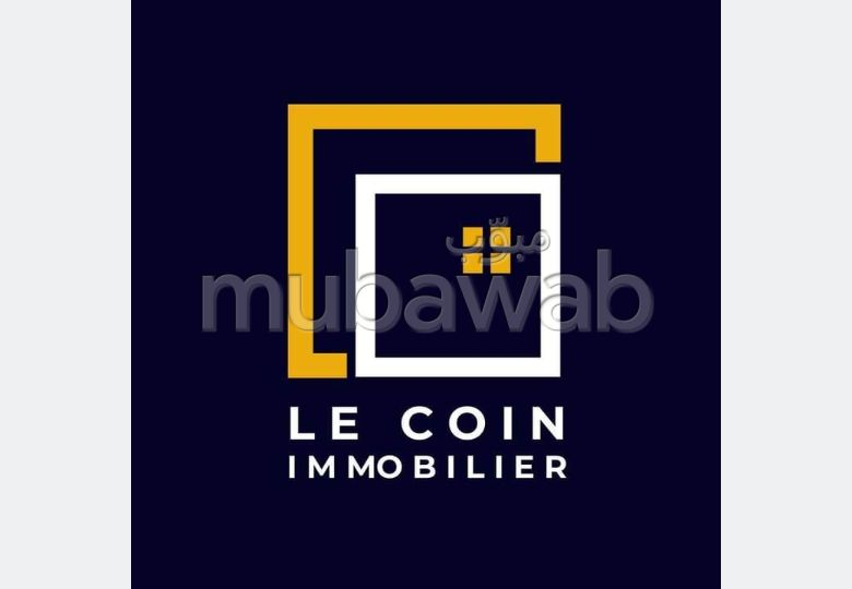 le coin immobilier