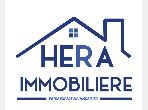 Hera immobiliere
