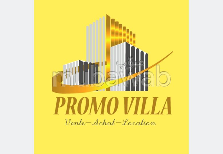 promo villa
