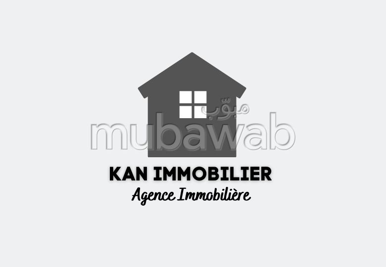 kan immobilier