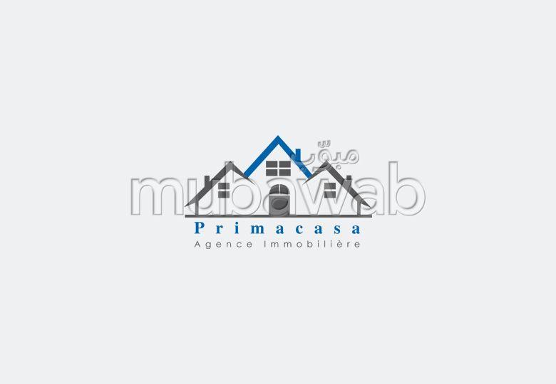 Prima casa Immobilier