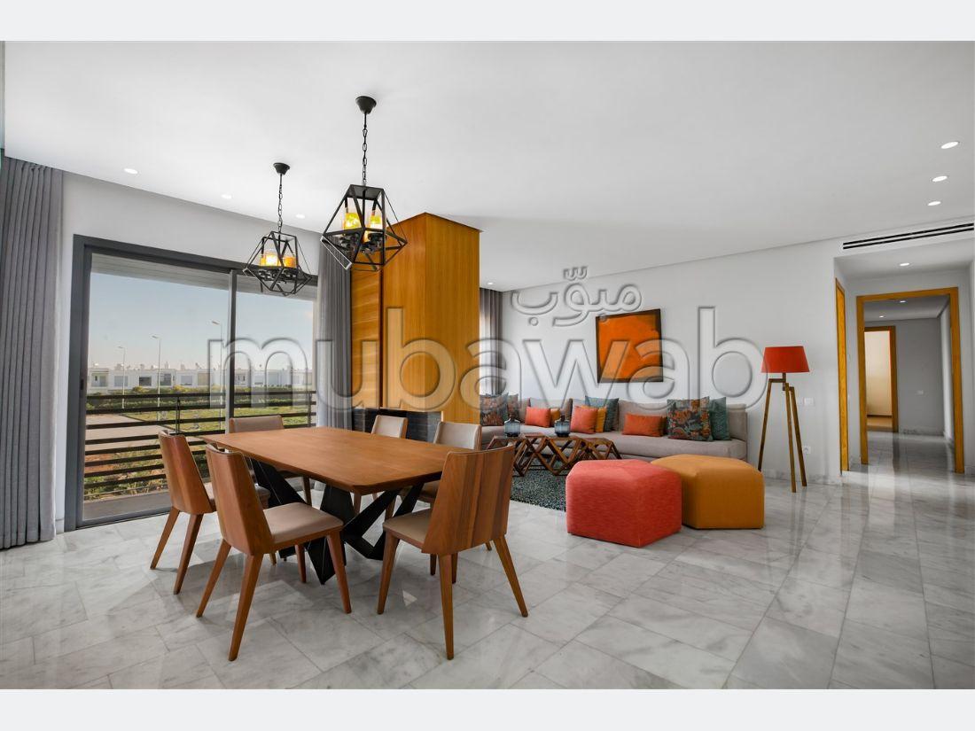 {AR=عقارات جديدة - شقق, EN=Next House Appartements, ES=Next House Appartements, FR=Next House Appartements}