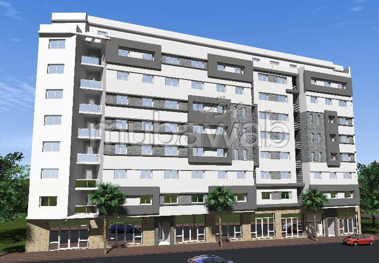 {AR=عقارات جديدة - شقق, EN=New homes - Apartments, ES=Obra nueva - Pisos, FR=Résidence Al Falaq}