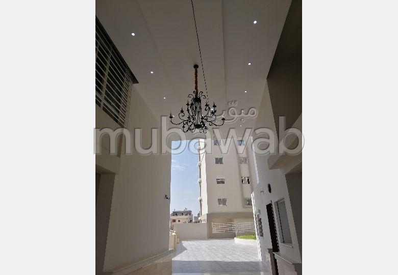 {AR=عقارات جديدة - شقق, EN=New homes - Apartments, FR=Résidence Soltana | Bizerte}
