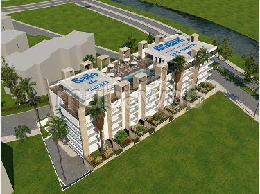 Bella Vista Appart-Hôtel