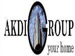 Groupe AKDI