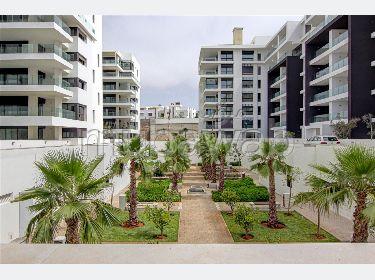 Sindibad Beach Resort