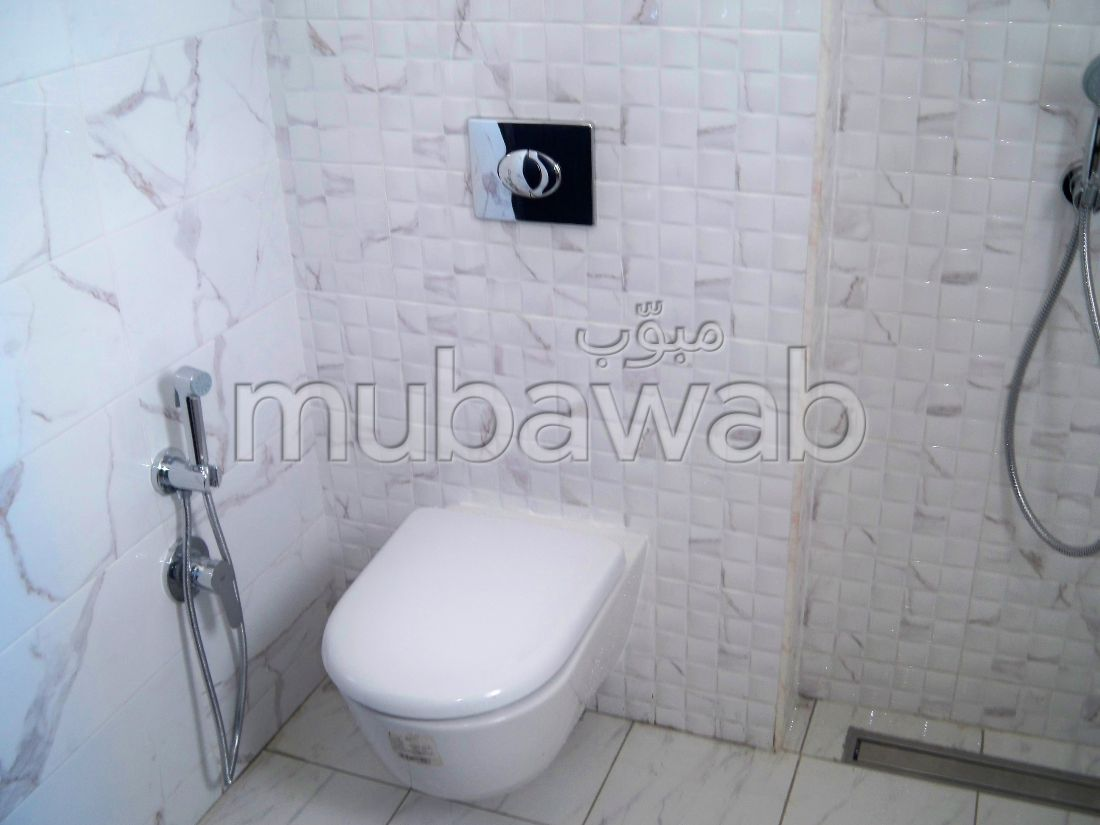 {AR=عقارات جديدة - شقق, EN=New homes - Apartments, FR=Résidence Taiba Hammamet}