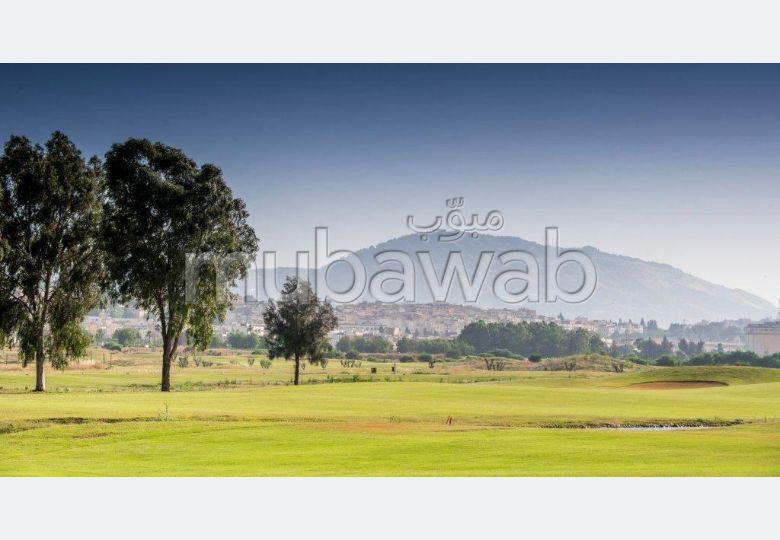 {AR=واد فاس , EN=Oued Fès Golf City, ES=Oued Fès Golf City, FR=Oued Fès Golf City}
