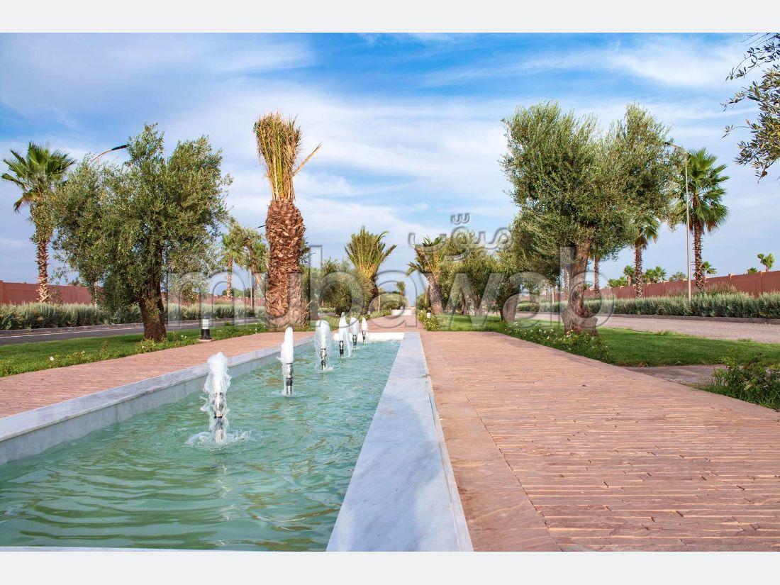 {AR=مسك, EN=Lots de Terrains - Mysk Marrakech, ES=Lots de Terrains - Mysk Marrakech, FR=Lots de Terrains - Mysk Marrakech}