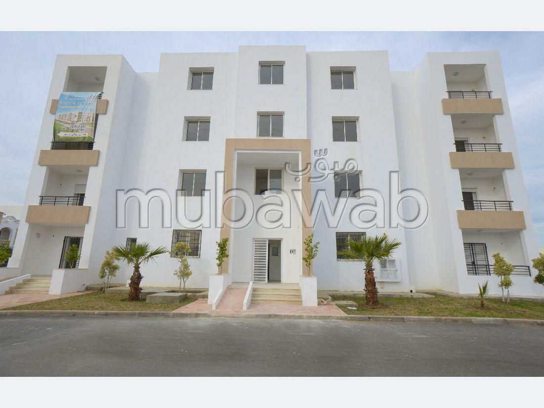 Residence Dar El Melk