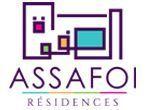 Résidences Assafoi