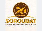 Groupe Soroubat