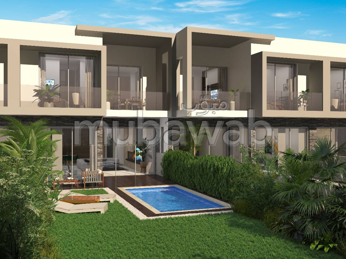 {AR=عقارات جديدة, EN=Bouskoura Golf City - Villas Signature, ES=Bouskoura Golf City - Villas Signature, FR=Bouskoura Golf City - Villas Signature}